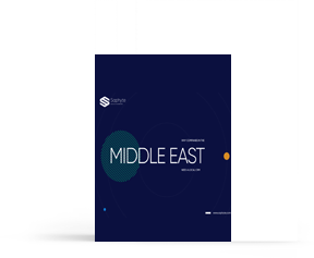 Local CRM for Middle Eastern Companies