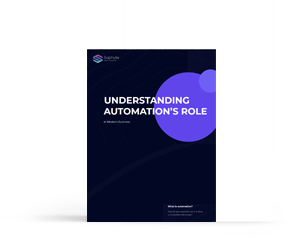 Understanding Automation's Role in Modern Business